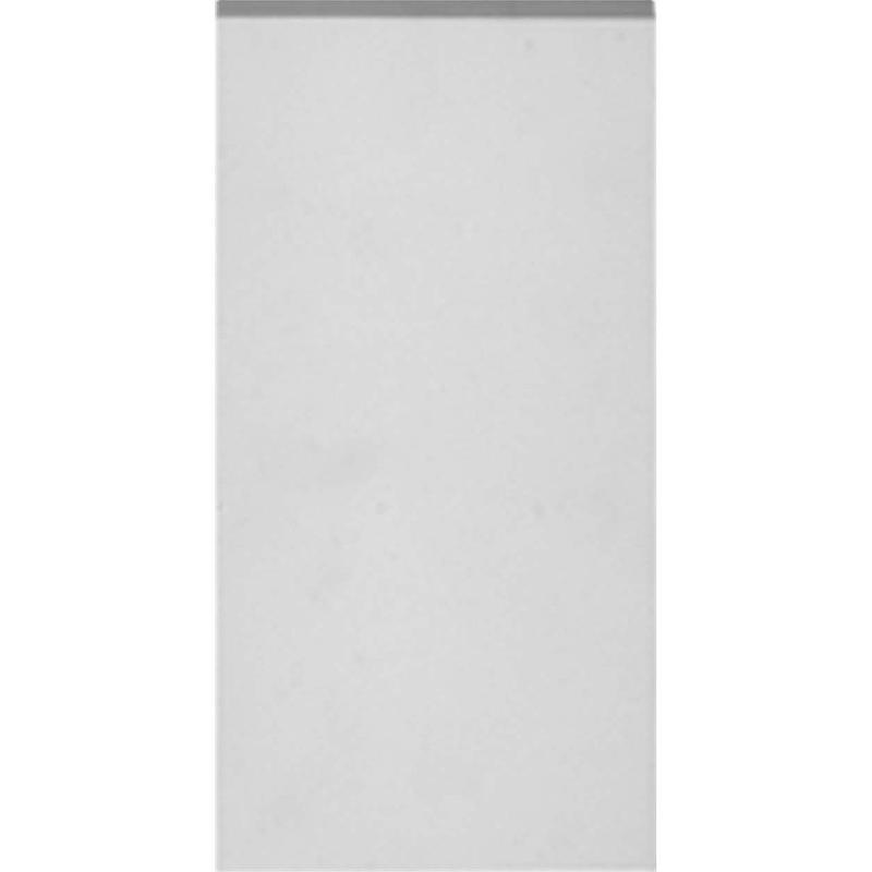 Дверной декор Orac Decor D320 136x27x248 мм