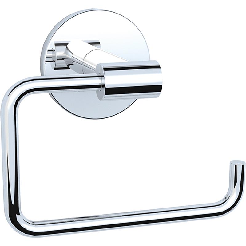 Держатель туалетной бумаги Jaquar Continental ACN-CHR-1151N Хром