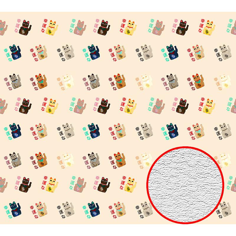 Фотообои Divino P-118 Фактура песок Винил на флизелине (3*2,7) Желтый, Животные