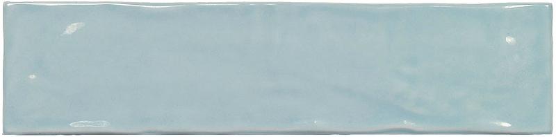 Керамическая плитка El Barco Music Azul настенная 7,5х30 см marcelo sain el leviatán azul