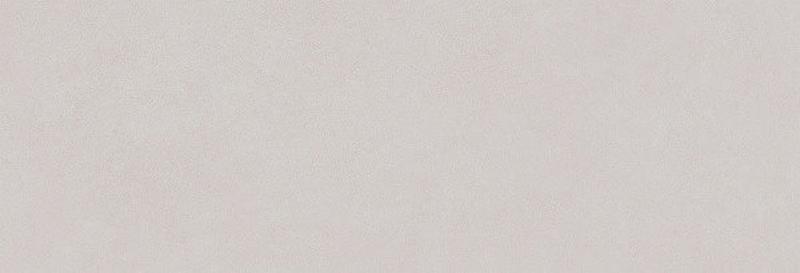 Фото - Керамическая плитка Pamesa Ceramica Nuva Blanco настенная 33,3х100 см керамическая плитка pamesa ceramica nuva arena настенная 33 3х100 см