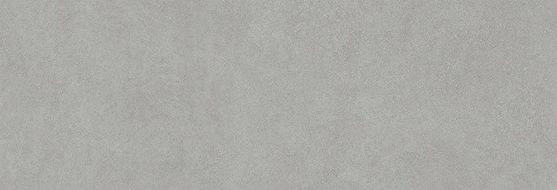 Фото - Керамическая плитка Pamesa Ceramica Nuva Marengo настенная 33,3х100 см керамическая плитка pamesa ceramica nuva arena настенная 33 3х100 см