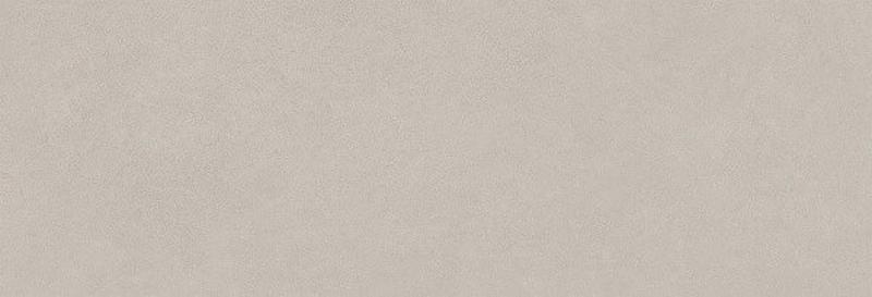 Фото - Керамическая плитка Pamesa Ceramica Nuva Moka настенная 33,3х100 см керамическая плитка pamesa ceramica nuva arena настенная 33 3х100 см