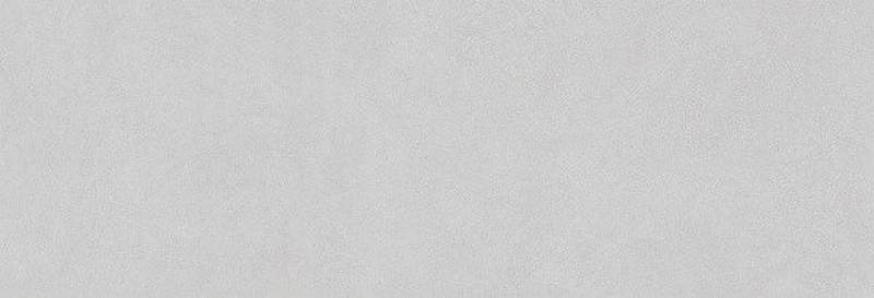 Фото - Керамическая плитка Pamesa Ceramica Nuva Perla настенная 33,3х100 см керамическая плитка pamesa ceramica nuva arena настенная 33 3х100 см
