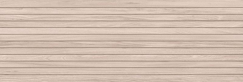 Фото - Керамическая плитка Pamesa Ceramica Nuva Ordesa Roble настенная 33,3х100 см керамическая плитка pamesa ceramica nuva arena настенная 33 3х100 см