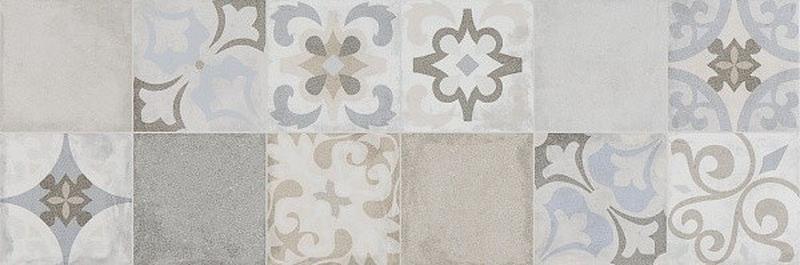 Фото - Керамическая плитка Pamesa Ceramica Nuva Decor настенная 33,3х100 см керамическая плитка pamesa ceramica nuva arena настенная 33 3х100 см