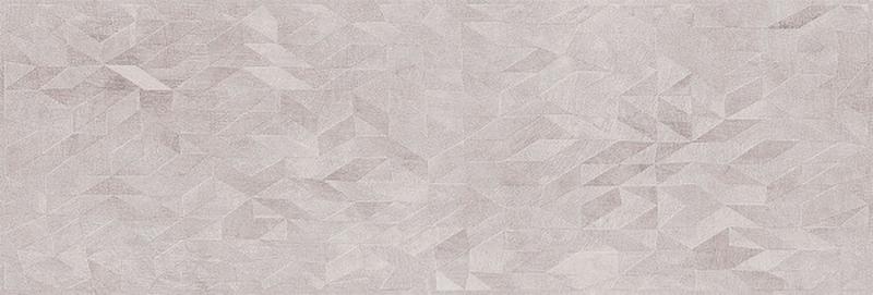 Фото - Керамическая плитка Pamesa Ceramica Sils Rlv Arena настенная 33,3х100 см керамическая плитка pamesa ceramica nuva arena настенная 33 3х100 см