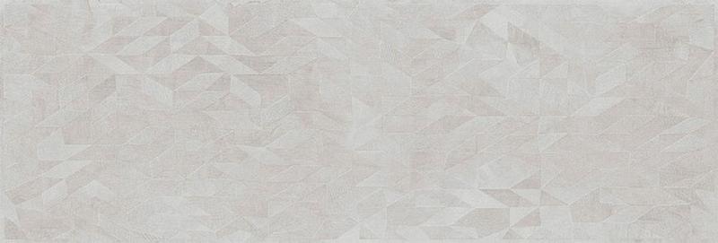 Фото - Керамическая плитка Pamesa Ceramica Sils Rlv Ceniza настенная 33,3х100 см керамическая плитка pamesa ceramica nuva arena настенная 33 3х100 см