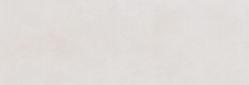 Фото - Керамическая плитка Pamesa Ceramica Sils Arena настенная 33,3х100 см керамическая плитка pamesa ceramica nuva arena настенная 33 3х100 см