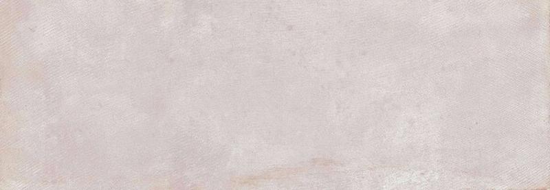 Фото - Керамическая плитка Pamesa Ceramica Silkstone Arena настенная 30х90 см керамическая плитка pamesa ceramica nuva arena настенная 33 3х100 см