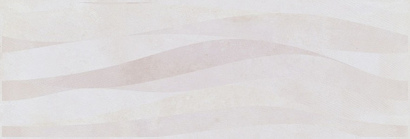 Фото - Керамическая плитка Pamesa Ceramica Silkstone Rlv. Blanco настенная 30х90 см керамическая плитка pamesa ceramica nuva arena настенная 33 3х100 см
