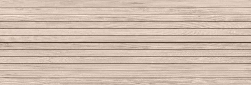 Фото - Керамическая плитка Pamesa Ceramica Sils Ordesa Roble настенная 33,3х100 см керамическая плитка pamesa ceramica nuva arena настенная 33 3х100 см