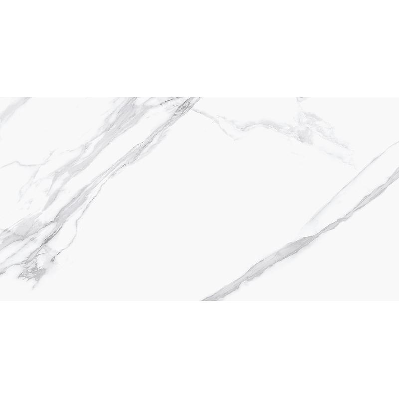 Staro Palacio Remix Statuario Polished керамогранит 60x120 см