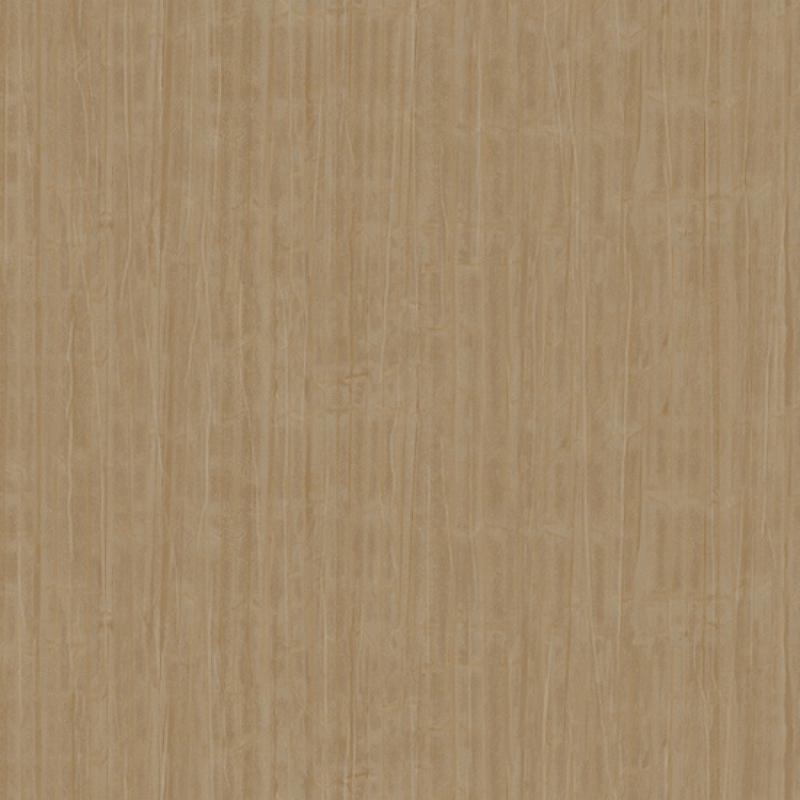 Обои J.WALL Paraiso W04 50318 Винил на флизелине (1*10,05) Коричневый, Однотонные