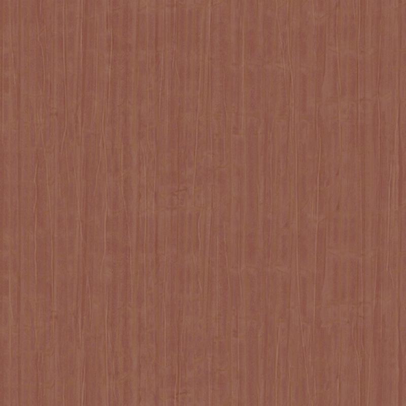 Обои J.WALL Paraiso W04 50323 Винил на флизелине (1*10,05) Красный, Однотонные