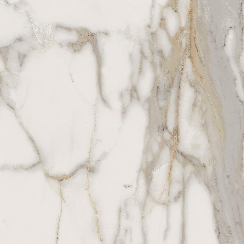 Керамогранит Italon Charme Evo Calacatta Rett 610010000779 60х60 см