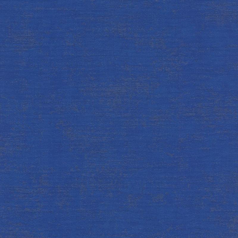 Обои Marburg Bombay Exclusive 30140 Винил на флизелине (0,92*10,05) Синий, Штукатурка/Однотонные