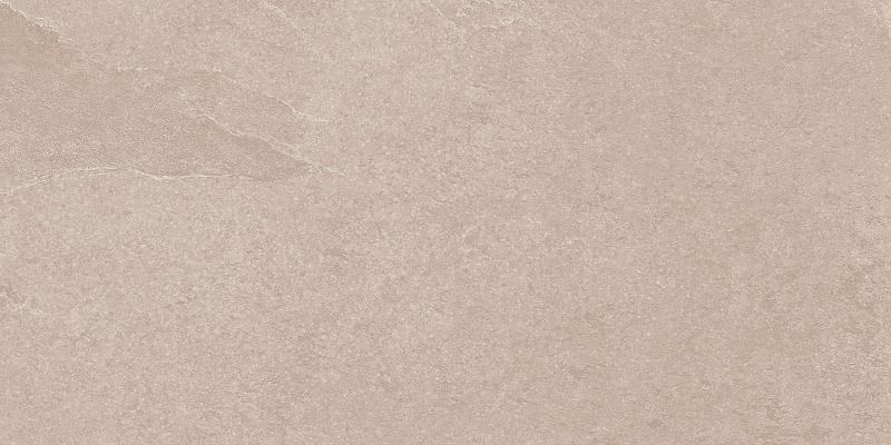 Фото - Керамогранит Estima Terra неполированный TE01 30х60 см керамогранит estima bolero bl 05 матовый 400х400 мм