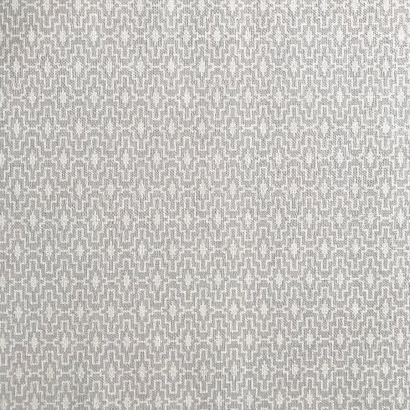 Обои Grandeco Opulence MY 2302 Винил на флизелине (0,53*10,05) Серый, Геометрия