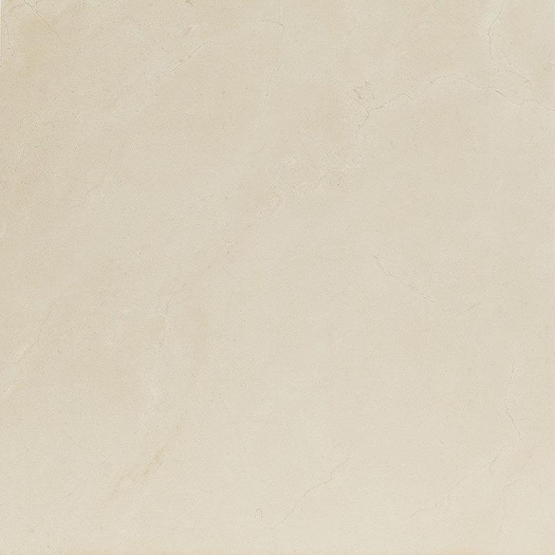 Керамическая плитка Click Ceramica Crema Marfil напольная 45х45 см