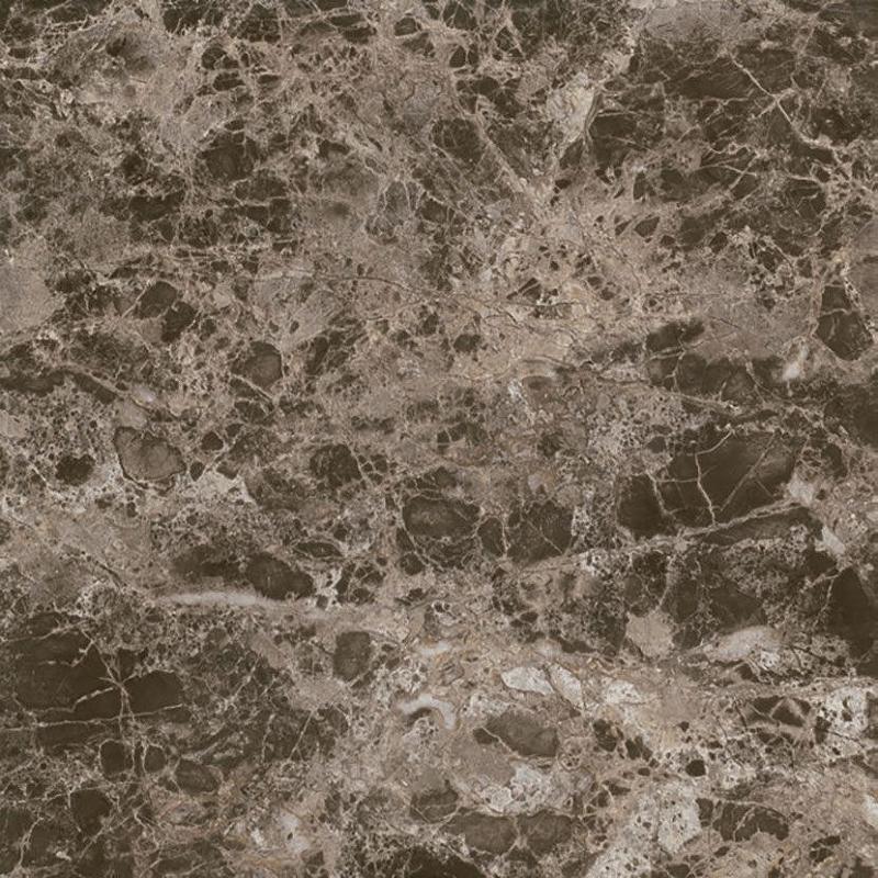 Керамическая плитка Click Ceramica Crema Marfil Dark Emperador напольная 45х45 см
