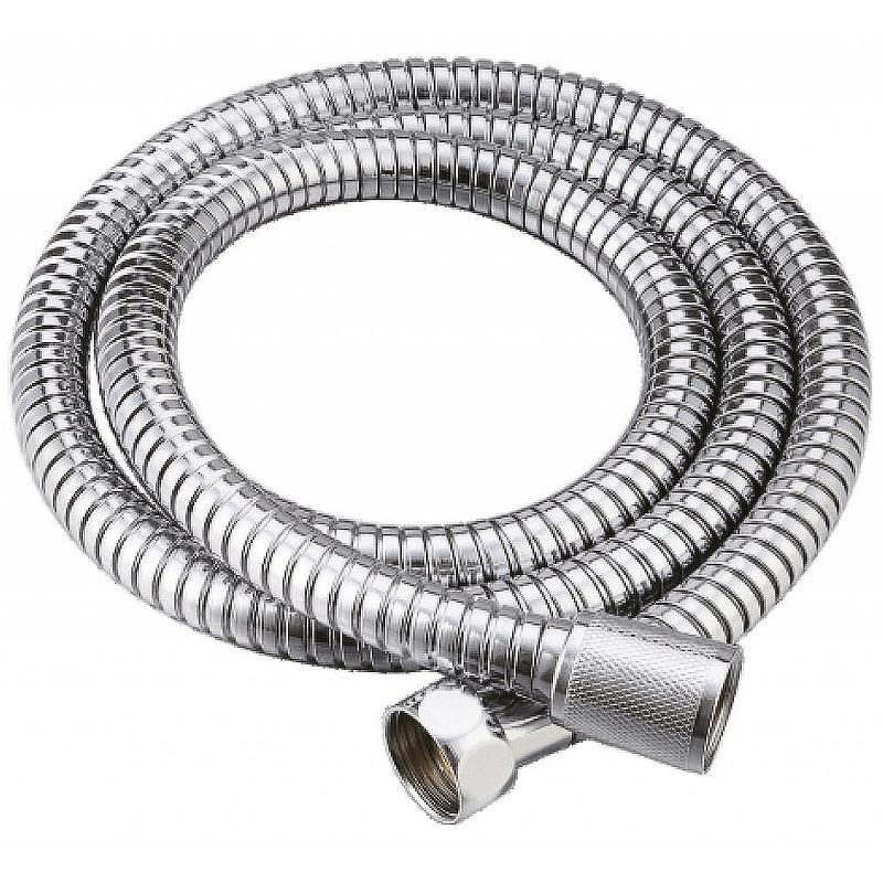 Душевой шланг Cezares CZR-C-FMDC2-120-01 Хром