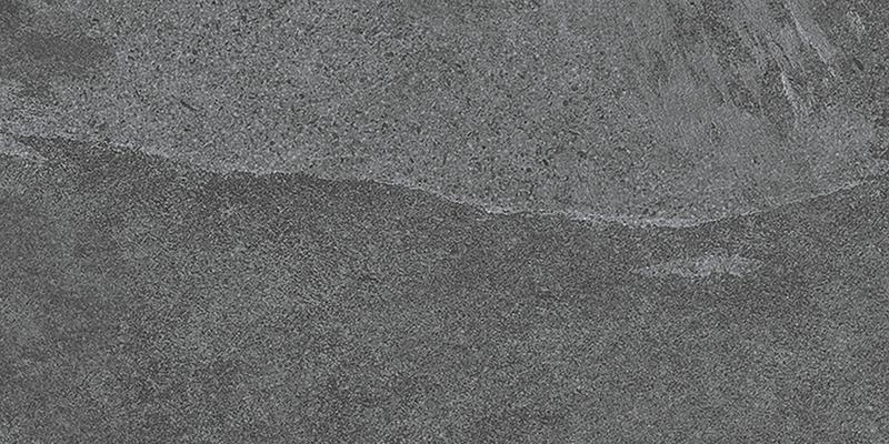 Фото - Керамогранит Estima Terra неполированный TE03 30х60 см керамогранит estima bolero bl 05 матовый 400х400 мм