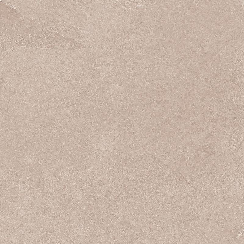 Фото - Керамогранит Estima Terra неполированный TE01 60х60 см керамогранит estima bolero bl 05 матовый 400х400 мм