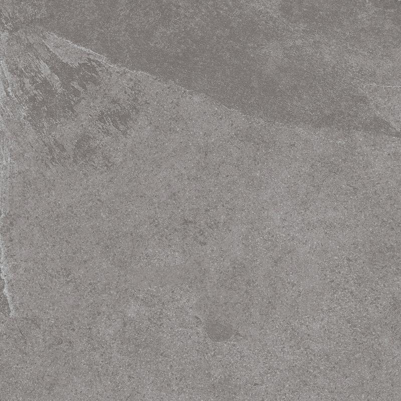 Фото - Керамогранит Estima Terra неполированный TE02 60х60 см керамогранит estima bolero bl 05 матовый 400х400 мм