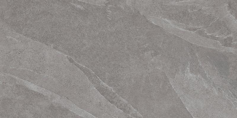 Фото - Керамогранит Estima Terra неполированный TE02 60х120 см керамогранит estima bolero bl 05 матовый 400х400 мм