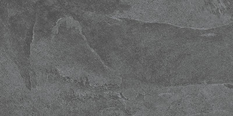 Фото - Керамогранит Estima Terra неполированный TE03 60х120 см керамогранит estima bolero bl 05 матовый 400х400 мм