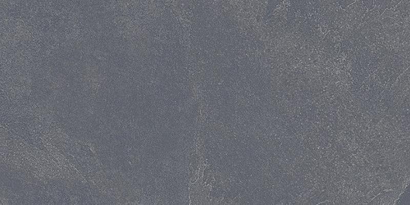Фото - Керамогранит Estima Terra неполированный TE04 60х120 см керамогранит estima bolero bl 05 матовый 400х400 мм
