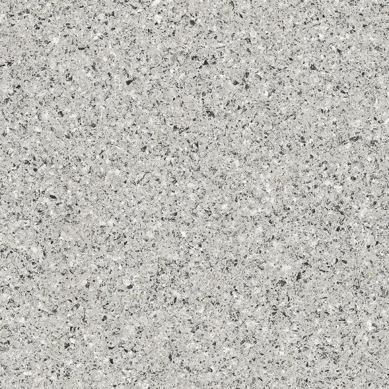 Керамогранит Grasaro Asfalto светло-серый G-196/S 40х40 см недорого