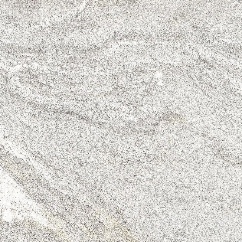 Керамогранит Grasaro Castello светло-серый G-164/S 40х40 см недорого