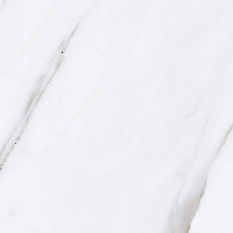 Керамогранит Grasaro Monumento белый G-370/G 40х40 см