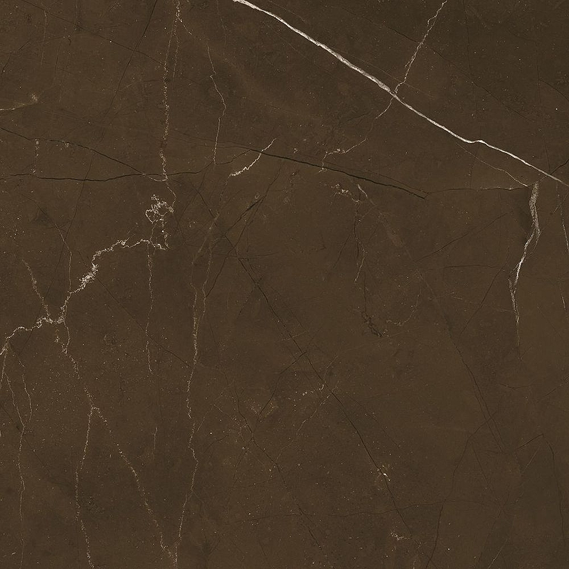 Керамогранит Grasaro Rivo коричневый G-402/G 40х40 см