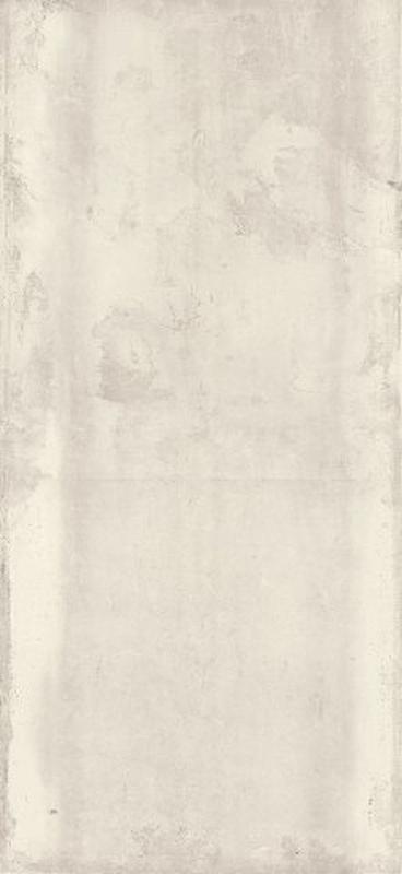 Керамогранит Ceramica D Imola Tube 612WRm 60х120 см