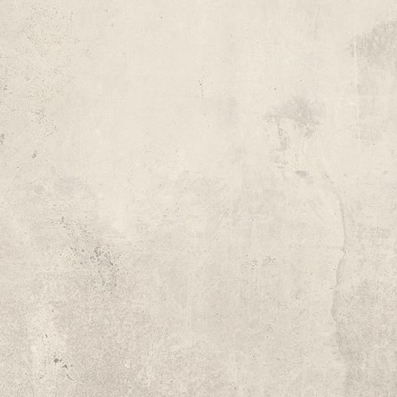 Керамогранит Ceramica D Imola Tube 60wrm 60х60 см