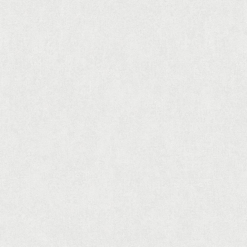 Обои Duka Hakanakkaya 19341-1 Винил на флизелине (1,06*10,05) Серый, Однотонные