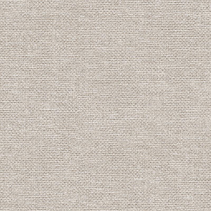 Обои Duka Natura 22630-2 Винил на флизелине (1,06*10,05) Бежевый/Серый, Рогожка