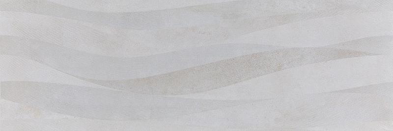Фото - Керамическая плитка Pamesa Ceramica Rlv.Silkstone Perla настенная 30х90 см керамическая плитка pamesa ceramica nuva arena настенная 33 3х100 см