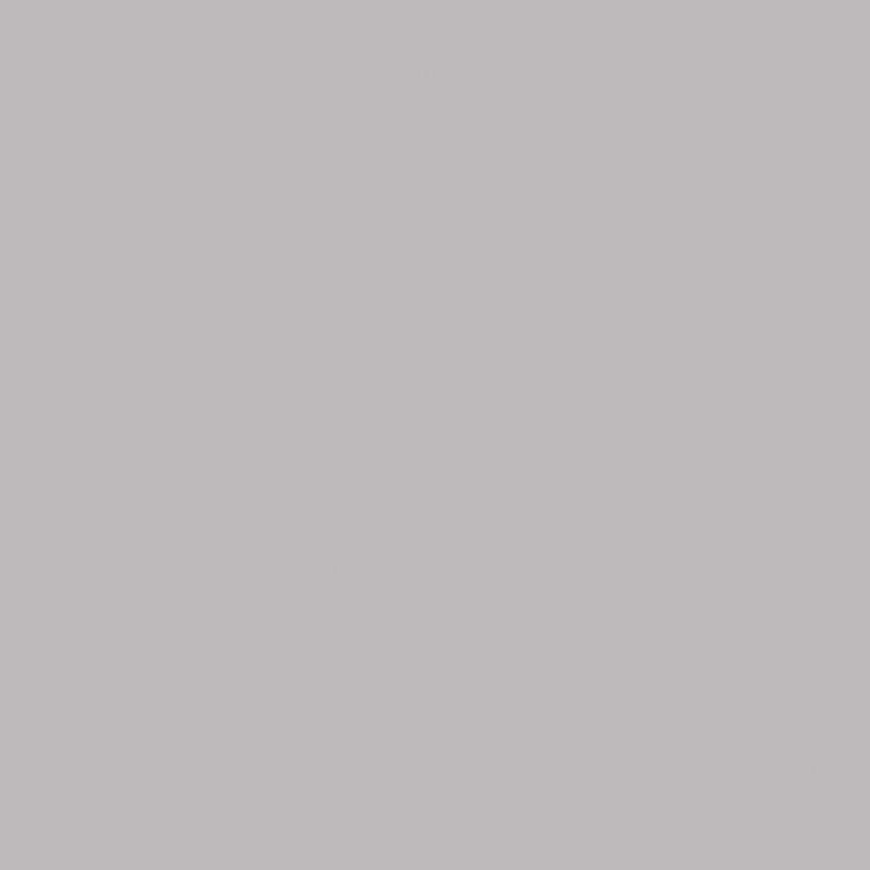 Керамогранит Шахтинская плитка Лейла Моноколор серый 01 40х40 см керамогранит cortile 40х40 серый 2f2830