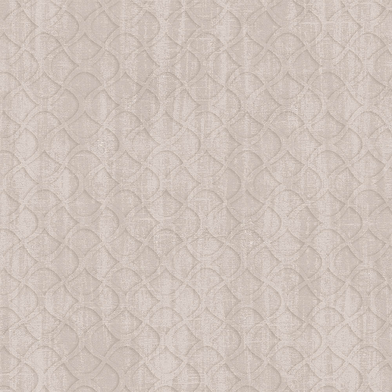 Обои Duka Hakanakkaya 2 20153-1 Винил на флизелине (1,06*10,05) Бежевый, Абстракция