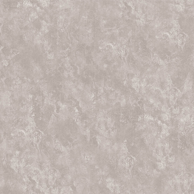 Обои Duka Hakanakkaya 2 20154-3 Винил на флизелине (1,06*10,05) Серый, Штукатурка