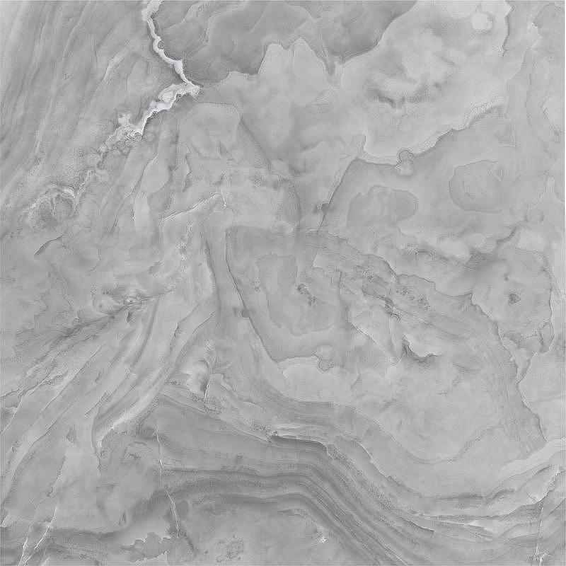 Керамогранит Шахтинская плитка Милана серый 01 40х40 см керамогранит cortile 40х40 серый 2f2830