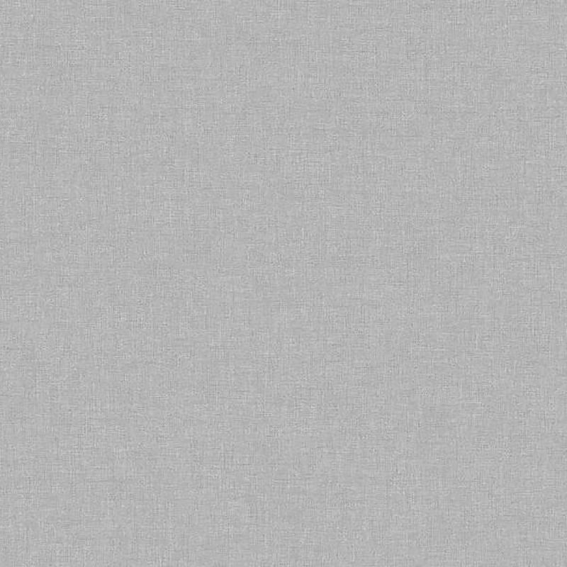 Обои Yasham Han 2 20548-10 Винил на флизелине (1*10,05) Серый, Однотонный