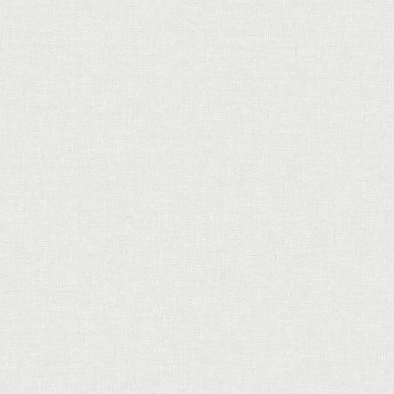 Обои Yasham Han 2 20548-3 Винил на флизелине (1*10,05) Серый, Однотонный