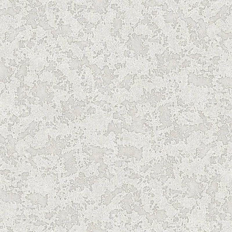 Обои Yasham Han 2 20533-2 Винил на флизелине (1*10,05) Серый, Штукатурка