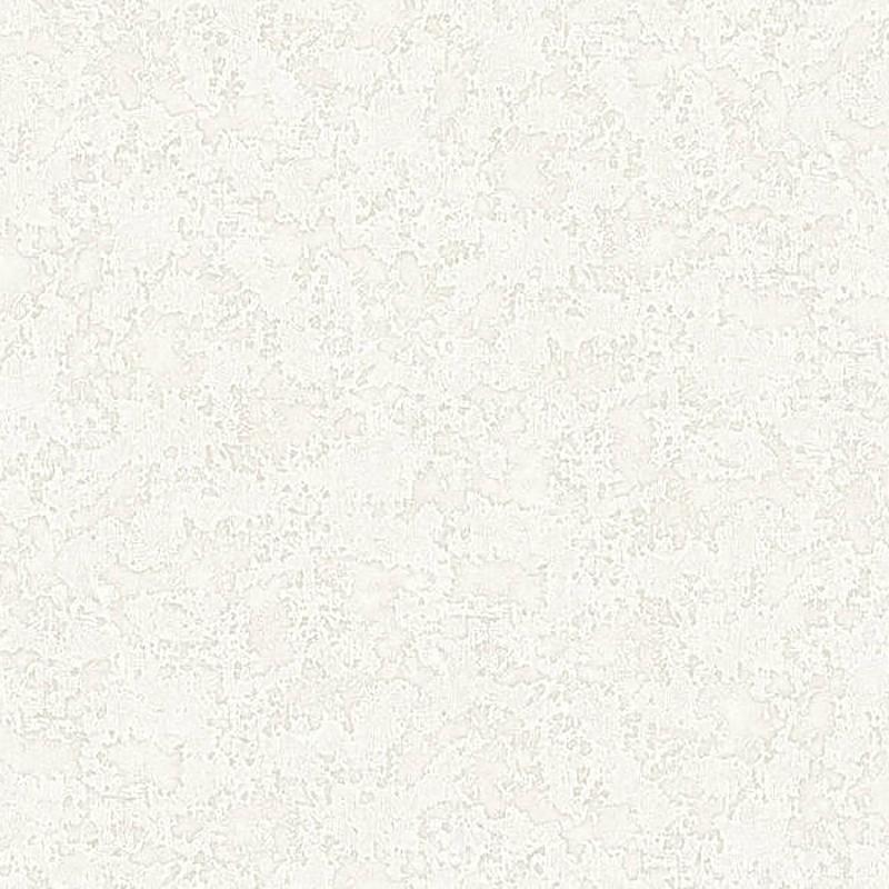 Обои Yasham Han 2 20533-8 Винил на флизелине (1*10,05) Бежевый, Штукатурка