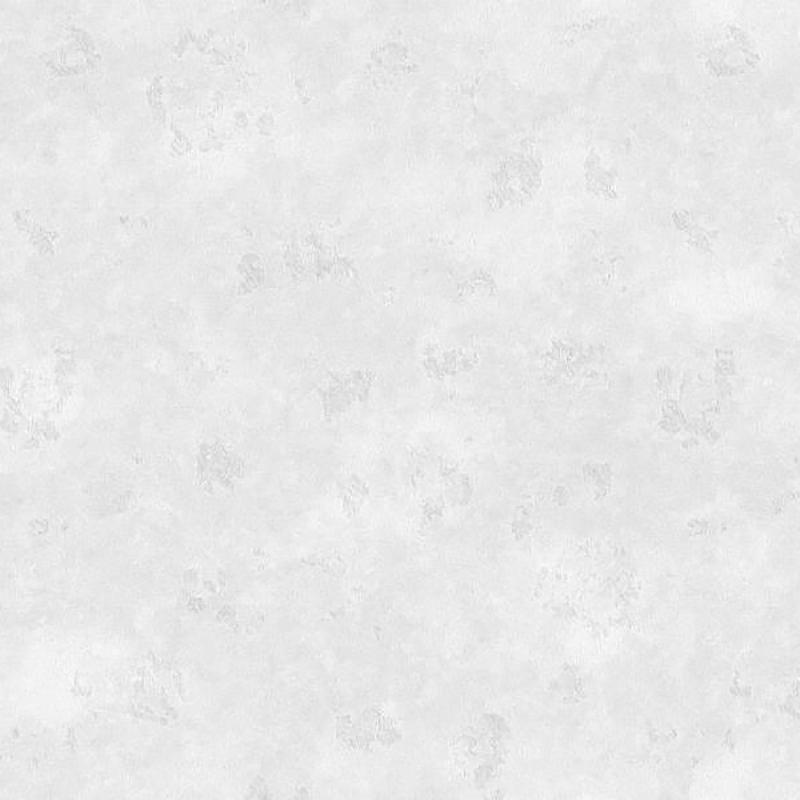 Обои Yasham Han 2 20535-2 Винил на флизелине (1*10,05) Серый, Штукатурка